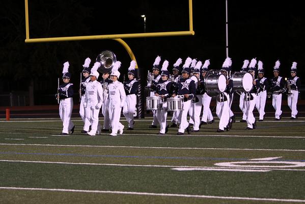 Lone Star High School 2010